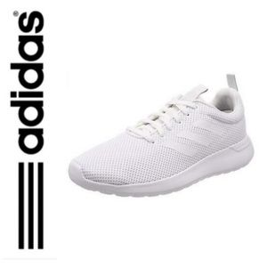 BRAND NEW Adidas cloudfoam ortholite sneakers